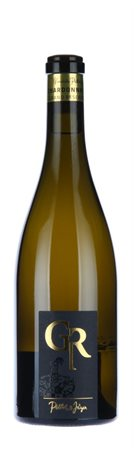 Chardonnay - Grand Reserva No.6